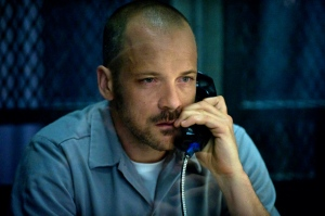 the-killing-peter-sarsgaard