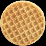 waffle-150x150